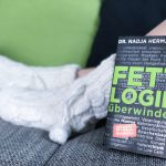"""Overcoming fatlogic"" by Dr. Nadja Hermann"