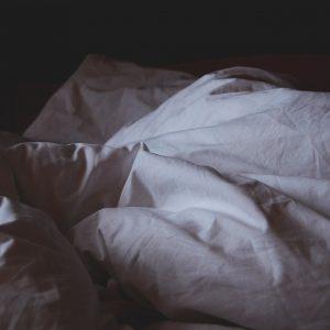 Alltagsträumer - Zwischen zwei Decken